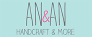 AN&AN handcraft & more