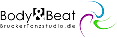 body @ beat Brucker Tanzstudio
