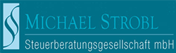 Michael Strobl Steuerberatung Gilching